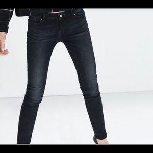 2 for 20$ Zara skinny premium jeans ⚡️⚡️
